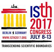 ISTH2017