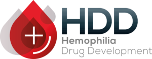 HW180313-Hemophilia-Drug-Development