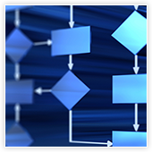 Biopharmaceutical Method and Process Development